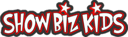 Showbiz Kids Logo