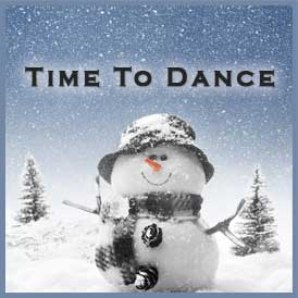 Time-to-Dance Winter