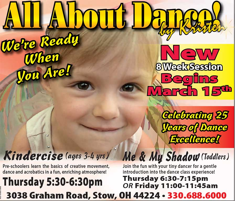 Blakely-kindercise-ad-march15-2018